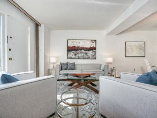 Photo 2: 69 125 Shaughnessy Boulevard in Toronto: Don Valley Village Condo for sale (Toronto C15)  : MLS®# C4265627