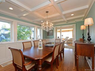 Photo 11: 5489 Parker Avenue in VICTORIA: SE Cordova Bay Single Family Detached for sale (Saanich East)  : MLS®# 400355