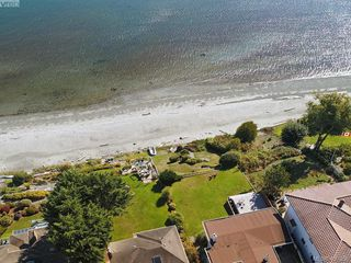 Photo 42: 5489 Parker Avenue in VICTORIA: SE Cordova Bay Single Family Detached for sale (Saanich East)  : MLS®# 400355