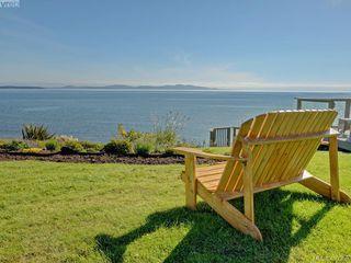 Photo 36: 5489 Parker Avenue in VICTORIA: SE Cordova Bay Single Family Detached for sale (Saanich East)  : MLS®# 400355