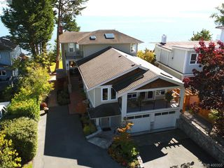 Photo 41: 5489 Parker Avenue in VICTORIA: SE Cordova Bay Single Family Detached for sale (Saanich East)  : MLS®# 400355