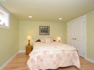 Photo 17: 5489 Parker Avenue in VICTORIA: SE Cordova Bay Single Family Detached for sale (Saanich East)  : MLS®# 400355