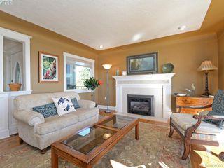 Photo 9: 5489 Parker Avenue in VICTORIA: SE Cordova Bay Single Family Detached for sale (Saanich East)  : MLS®# 400355