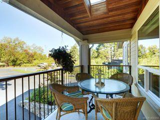 Photo 28: 5489 Parker Avenue in VICTORIA: SE Cordova Bay Single Family Detached for sale (Saanich East)  : MLS®# 400355