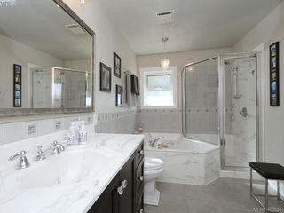 Photo 18: 5489 Parker Avenue in VICTORIA: SE Cordova Bay Single Family Detached for sale (Saanich East)  : MLS®# 400355
