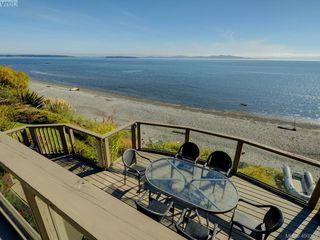 Photo 30: 5489 Parker Avenue in VICTORIA: SE Cordova Bay Single Family Detached for sale (Saanich East)  : MLS®# 400355