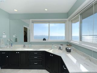Photo 15: 5489 Parker Avenue in VICTORIA: SE Cordova Bay Single Family Detached for sale (Saanich East)  : MLS®# 400355