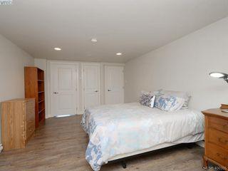 Photo 26: 5489 Parker Avenue in VICTORIA: SE Cordova Bay Single Family Detached for sale (Saanich East)  : MLS®# 400355