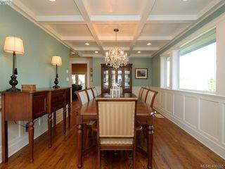 Photo 12: 5489 Parker Avenue in VICTORIA: SE Cordova Bay Single Family Detached for sale (Saanich East)  : MLS®# 400355