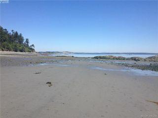 Photo 47: 5489 Parker Avenue in VICTORIA: SE Cordova Bay Single Family Detached for sale (Saanich East)  : MLS®# 400355