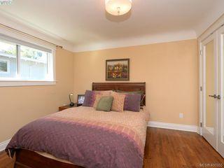 Photo 20: 5489 Parker Avenue in VICTORIA: SE Cordova Bay Single Family Detached for sale (Saanich East)  : MLS®# 400355