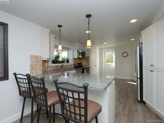 Photo 24: 5489 Parker Avenue in VICTORIA: SE Cordova Bay Single Family Detached for sale (Saanich East)  : MLS®# 400355