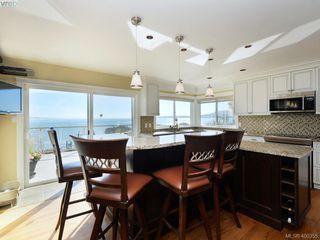 Photo 6: 5489 Parker Avenue in VICTORIA: SE Cordova Bay Single Family Detached for sale (Saanich East)  : MLS®# 400355