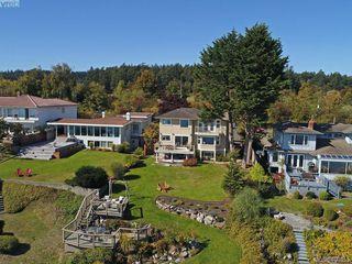 Photo 39: 5489 Parker Avenue in VICTORIA: SE Cordova Bay Single Family Detached for sale (Saanich East)  : MLS®# 400355
