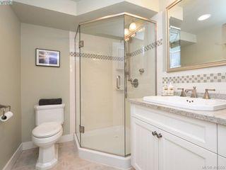Photo 27: 5489 Parker Avenue in VICTORIA: SE Cordova Bay Single Family Detached for sale (Saanich East)  : MLS®# 400355