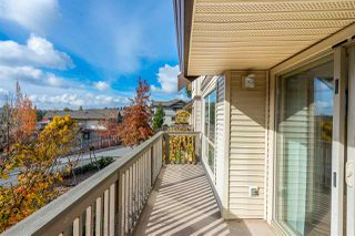"Photo 2: 53 20350 68 Avenue in Langley: Willoughby Heights Townhouse for sale in ""Sunridge"" : MLS®# R2317877"