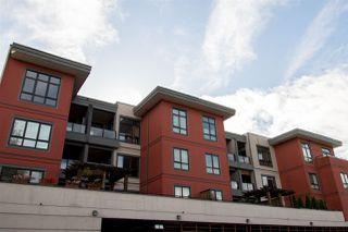 "Main Photo: 403 7655 EDMONDS Street in Burnaby: Highgate Condo for sale in ""BELLA"" (Burnaby South)  : MLS®# R2319335"