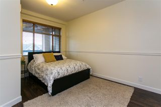 "Photo 11: 421 8067 207 Street in Langley: Langley City Condo for sale in ""YORKSON PARKSIDE"" : MLS®# R2321279"