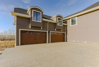 Photo 25: : Rural Sturgeon County House for sale : MLS®# E4135527