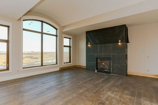 Photo 16: : Rural Sturgeon County House for sale : MLS®# E4135527
