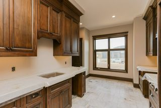 Photo 15: : Rural Sturgeon County House for sale : MLS®# E4135527