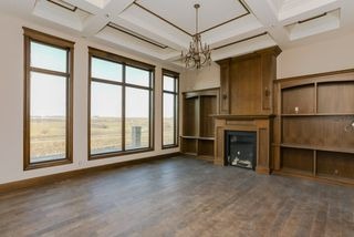 Photo 8: : Rural Sturgeon County House for sale : MLS®# E4135527