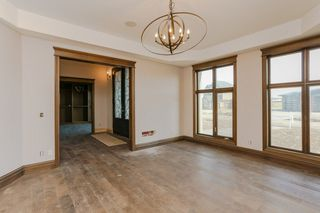 Photo 6: : Rural Sturgeon County House for sale : MLS®# E4135527