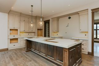 Photo 11: : Rural Sturgeon County House for sale : MLS®# E4135527