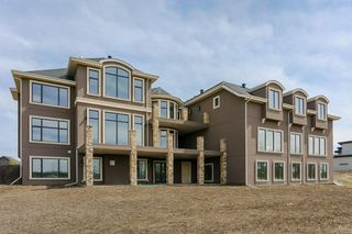 Photo 27: : Rural Sturgeon County House for sale : MLS®# E4135527