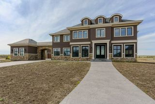 Photo 24: : Rural Sturgeon County House for sale : MLS®# E4135527