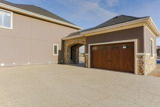 Photo 26: : Rural Sturgeon County House for sale : MLS®# E4135527