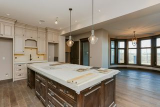 Photo 14: : Rural Sturgeon County House for sale : MLS®# E4135527