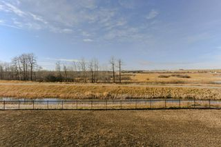 Photo 30: : Rural Sturgeon County House for sale : MLS®# E4135527
