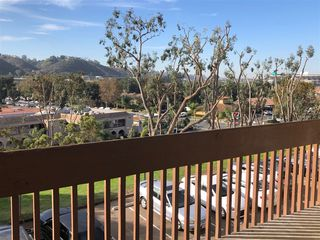 Photo 7: MISSION VALLEY Condo for sale : 3 bedrooms : 6191 Rancho Mission #207 in San Diego