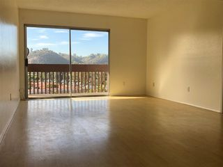 Photo 3: MISSION VALLEY Condo for sale : 3 bedrooms : 6191 Rancho Mission #207 in San Diego