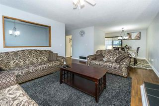 Photo 4: 3835 BALSAM Crescent in Abbotsford: Central Abbotsford House for sale : MLS®# R2323539