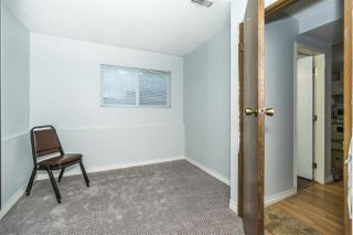 Photo 14: 3835 BALSAM Crescent in Abbotsford: Central Abbotsford House for sale : MLS®# R2323539