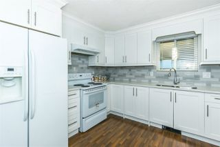 Photo 7: 3835 BALSAM Crescent in Abbotsford: Central Abbotsford House for sale : MLS®# R2323539