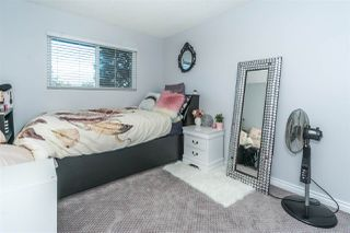 Photo 10: 3835 BALSAM Crescent in Abbotsford: Central Abbotsford House for sale : MLS®# R2323539