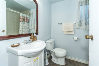 Photo 12: 3835 BALSAM Crescent in Abbotsford: Central Abbotsford House for sale : MLS®# R2323539