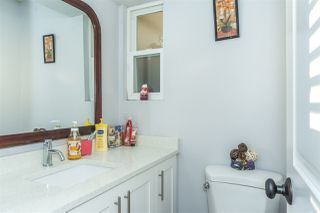 Photo 11: 3835 BALSAM Crescent in Abbotsford: Central Abbotsford House for sale : MLS®# R2323539