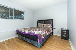 Photo 18: 3835 BALSAM Crescent in Abbotsford: Central Abbotsford House for sale : MLS®# R2323539