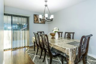 Photo 5: 3835 BALSAM Crescent in Abbotsford: Central Abbotsford House for sale : MLS®# R2323539