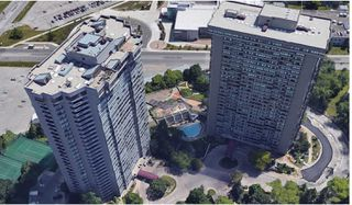Photo 1: 1508 55 Skymark Drive in Toronto: Hillcrest Village Condo for sale (Toronto C15)  : MLS®# C4307544