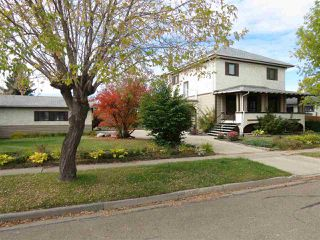 Main Photo: 10008 104 Street: Morinville House for sale : MLS®# E4137296