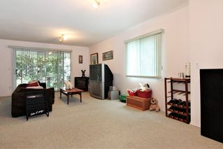 "Photo 18: 15 1973 WINFIELD Drive in Abbotsford: Abbotsford East Townhouse for sale in ""BELMONT RIDGE"" : MLS®# R2327663"