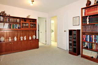 "Photo 19: 15 1973 WINFIELD Drive in Abbotsford: Abbotsford East Townhouse for sale in ""BELMONT RIDGE"" : MLS®# R2327663"