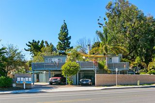 Main Photo: SOLANA BEACH Property for sale: 855/857 Stevens Avenue