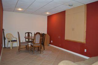 Photo 20: 4414 48 Avenue: Beaumont House for sale : MLS®# E4138158