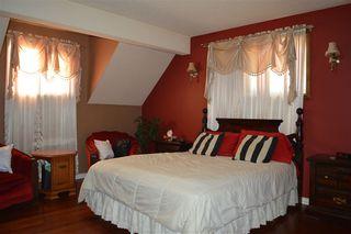 Photo 13: 4414 48 Avenue: Beaumont House for sale : MLS®# E4138158